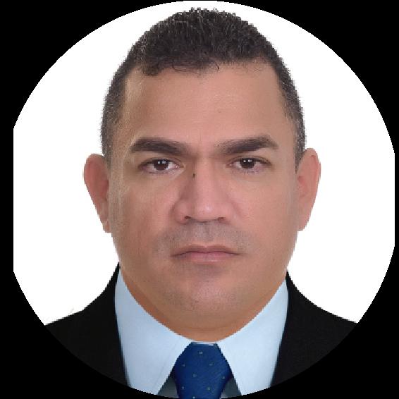 Rodolfo Millanc-11